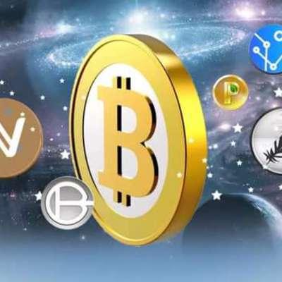 криптовалют обменник dogecoin-15